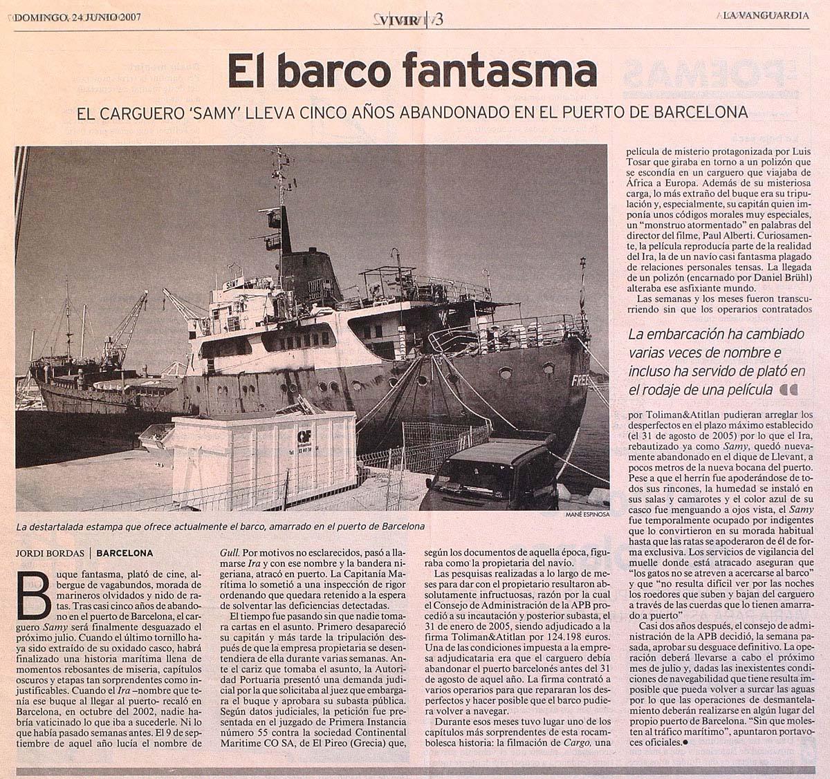 La-Vanguardia-24-06-2007