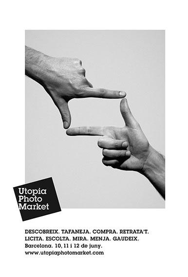 UtopiaPM_POSTER