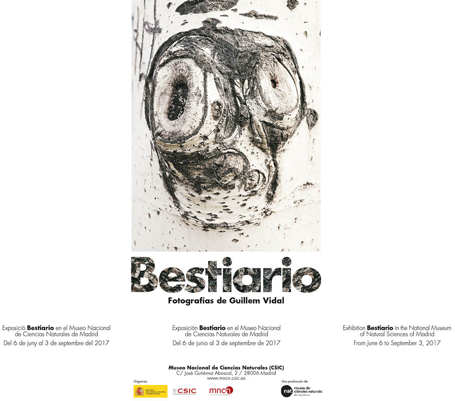 EXPO Bestiario per web2